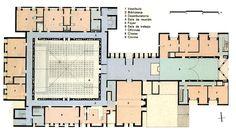 Louis I. Kahn | Coisas da Arquitetura