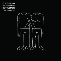 The Balcony is the first studio album by Welsh rock band Catfish and the Bottlemen. It was released on September 15, 2014 in the United Kingdom. On 9 January 2015, The Balcony was awarded a gold certi
