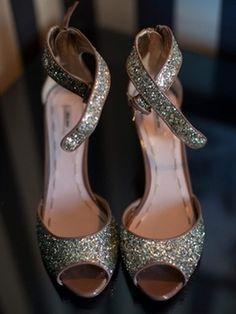 Miu Miu wedding Heels Weddings I Love Shoes Bags Boys wedding heels |2013 Fashion High Heels|