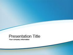 Marketing Plan Template Background for PowerPoint is a free template for Marketing presentations that you can use as a background for your slides