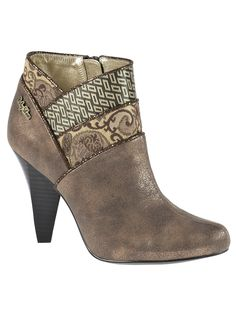 Shoes | Ruby Shoo Footwear and Accessories