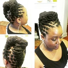 Hair Styles – Hair Care Tips and Tricks Dreads Styles, Dreadlock Styles, Braid Styles, Natural Afro Hairstyles, Dreadlock Hairstyles, Black Girls Hairstyles, Short Hairstyle, Kid Hairstyles, Natural Hair Tips