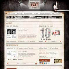 Graphic design ideas & inspiration | page 14 | 99designs