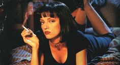 Why you should not give a shit about Oscars. Pulp Fiction