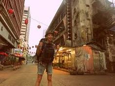 Image result for female backpackers asia