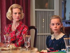 'Mad Men' Is Back! Betty Draper's 6 Biggest Parenting Fails http://www.ivillage.com/betty-drapers-worst-mom-moments/6-a-532228