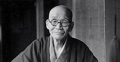 20 Enlightening Quotes From a Japanese Zen Master That Will Shift Your Perspective on Life - The Power of Ideas