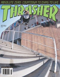 Cover: Billy Marks – Kickflip Frontside Lipslide Photo: Burnett Inside This Mag: Interviews with Billy Marks and Bryan London, searching for Jay Adams. Aesthetic Videos, Aesthetic Pictures, Skateboard Room, Collage Des Photos, Skate Photos, Thrasher Magazine, Cool Album Covers, Aesthetic Grunge, Poster Prints