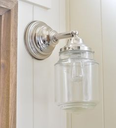 Retro Glass Globe Bath Light 2 Light More Bath Light Ideas