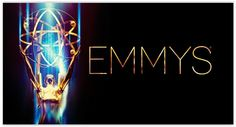 67. Emmy 2015 ödülleri sahiplerini buldu. 67. Emmy ödülleri gecesi düzenlendi. Birçok Amerikan dizi ve dizi ekipleri, sunucu ödüllerini muhteşem bir törenle aldı. Ülkemiz açısından en çok Game Of Thrones'a kaç ödül g..