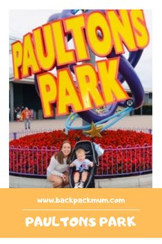 48 Hours In Southampton including Peppa Pig World at Paultons Park! Mum Blogs, Peppa Pig World, Modern Buffet, Wild Forest, Sand Pit, City Museum, Soft Play, Tv Unit