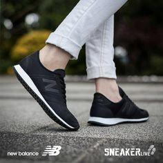 f41ff2a4d7d4 Instagram post by Sneaker Live Mağazaları • Jun 27