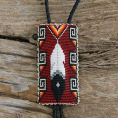 Hey, I found this really awesome Etsy listing at https://www.etsy.com/listing/489985293/native-american-jewelrybolo