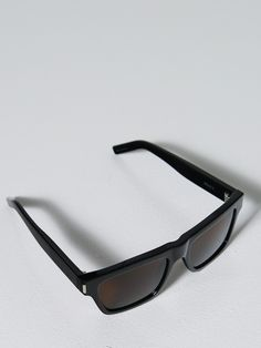 e7d68c42f7 7 Best Glasses images