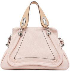 Chloé Paraty Medium Handbag