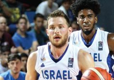 Blue-and-white makes it six straight tune-up victories #Israel #HolyLand via jpost.com