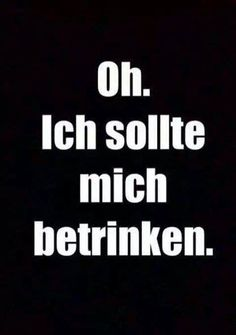 """""""Oh. Funny Picture Quotes, Funny Quotes, Wise People, German Words, Sarcasm Only, Word Pictures, Just Smile, Statements, Love Words"""