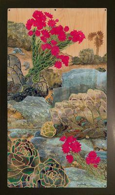 My Arts, Art Prints, Painting, Inspiration, Design, Art Impressions, Biblical Inspiration, Paintings