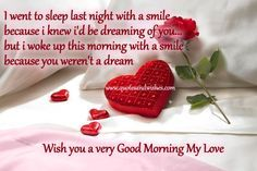 I Love You Quotes For Him In Kannada : Nice Love Quotes For Him Good Morning Love quotes for him, Good ...