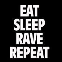 Next month full release: Fatboy Slim & Riva Star - Eat Sleep Rave Repeat (Calvin Harris Remix) by Calvinharris on SoundCloud