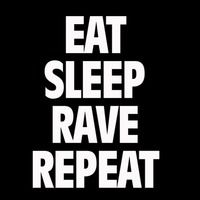 Next month full release: Fatboy Slim & Riva Star - Eat Sleep Rave Repeat (Calvin Harris Remix) by Calvinharris on SoundCloud