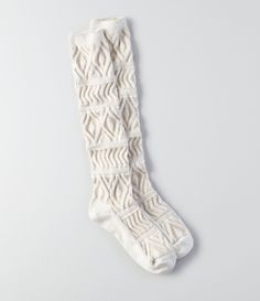 I'm sharing the love with you! Check out the cool stuff I just found at AEO: https://www.ae.com/web/browse/product.jsp?productId=0425_8141_106