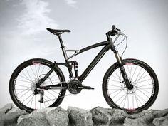 2012 Mercedes-Benz Mountain Bike - lifestylerstore - http://www.lifestylerstore.com/2012-mercedes-benz-mountain-bike/