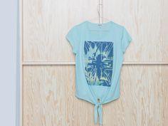 #jeansstore #ss15 #spring #summer #springsummer15 #new #newarrivals #newproduct #onlinestore #online #store #shopnow #shop #women #womencollection #tshirts #mustang #acqua #cotton