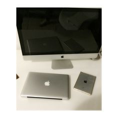 Apple Fanatics!