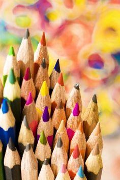 L'Habitude Créative #1 : Se Mettre En Condition Créative