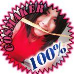 KaZuMi Kawaii: Cómo coser y agregar un Cuello Marinero Hand Fan, Cosplay, Kawaii Style, How To Sew, Sewing Tutorials, Wigs, Accessories