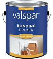 1000 Images About House On Pinterest Valspar Cabinets And Lowes