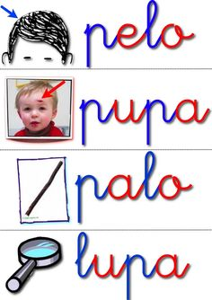 Foto: Baby Learning, Batman Vs Superman, Spanish Language, Pre School, Phonics, Teacher, Album, Diy, Spanish