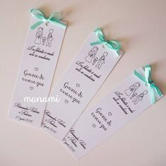 180 Segnaposto matrimonio personalizzato Wedding Cards, Wedding Gifts, Wedding Day, Tiffany Wedding, Just Married, Wedding Locations, Communion, Wedding Designs, Wedding Planner