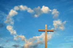Like Jesus Daily® on Facebook http://www.facebook.com/JesusDaily    REPIN if you believe God is love!!