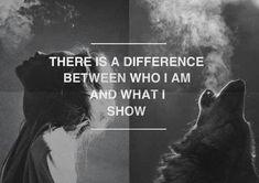 Dark Grunge Quotes. QuotesGram by @quotesgram