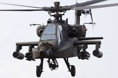Image result for apache helicopter