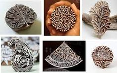Image result for indian textiles