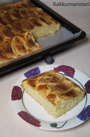 Tiramisu, Waffles, French Toast, Breakfast, Ethnic Recipes, Food, Morning Coffee, Essen, Waffle
