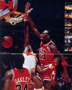 buy online dd65c 0c2f1 Jordan 23, Michael Jordan, Chicago Bulls, Basketball Players, Air Jordans,  Mj