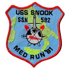 http://www.navycthistory.com/images2/usssnook592big2.jpg