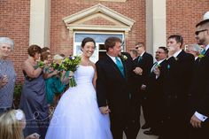 Wedding Photography  © Erin Stevenson Photography