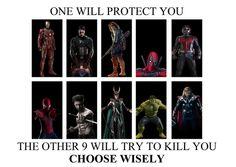 marvel, art, superheroes