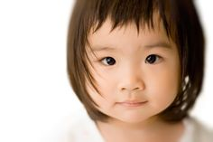 Every year, about a million girl fetuses are aborted and tens of thousands of girl babies are abandoned because of the country's one-child policy.