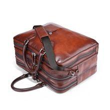 078a4f8037ba Cheap handmade leather bags mens