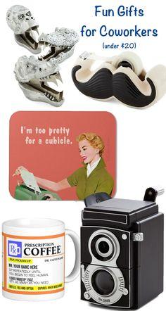 20 Gift Ideas For Female Boss Office Gifts Pinterest