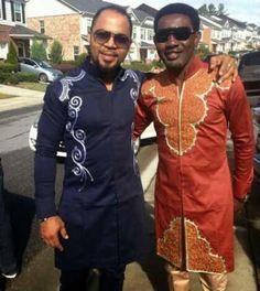 5 Top African Fashions for Men – Designer Fashion Tips African Clothing For Men, African Shirts, African Dresses For Women, African Attire, African Wear, African Women, African Clothes, Nigerian Men Fashion, African Print Fashion