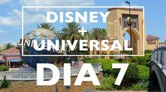 Disney World + Universal Vlog 2016 | Dia 7 - Islands of Adventure & Universal Studios  https://youtu.be/mbuC5wt6jVY   #universal   #universalstudios   #orlando   #parks   #harrypotter   #parques   #travel   #vacaciones   #video #vlog #universalvlog