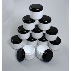 Show products in category Packaging and Labels Buy Shea Butter, Shea Butter Lip Balm, African Imports, Activated Charcoal Toothpaste, Clear Plastic Bottles, Amber Bottles, African Black Soap, Jar Lids, Jars