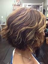 20 Ombre Bob Hairstyles | Bob Hairstyles